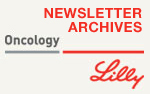 2010 Newsletter Archives
